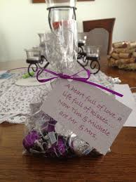 cheap favors wedding 23 wedding party favors image inspirations cheap wedding