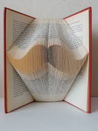 book art is awesome folded edition folded book art books and etsy