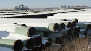 Map Of Underground Pipelines In Usa by What You Need To Know About The Keystone Xl Oil Pipeline Npr