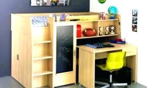 bureau dans une armoire castorama armoire rangement castorama armoire rangement 700 x 700