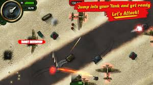 road attack free for pc ibomber attack on steam