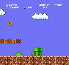 free mario bros original apk for android getjar - Mario Apk