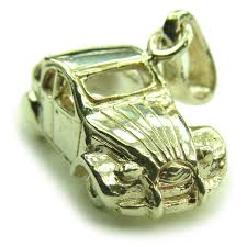 citroen 2cv citroen 2cv pendant by souvenirs of france