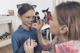 Halloween Entertainment Ideas Halloween Costume Ideas Activities And Parties For Kids