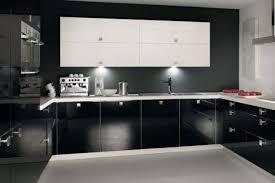 Small Modern Kitchen Design Ideas Kitchen Awesome Pictures Of Design Ideas For Modern Kitchens
