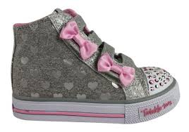 buy kids u0027s skechers shoes online brand house direct