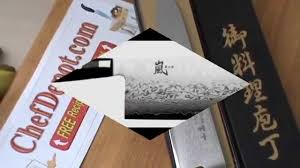 good quality kitchen knives high quality kitchen knives youtube