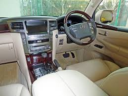 lexus lx 570 price in india 2016 2008 lexus lx 570 information and photos zombiedrive
