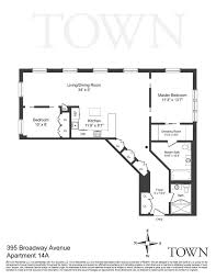 Floor Plans Under 1000 Square Feet Small Cottage Floor Plans Under 1000 Sq Ft