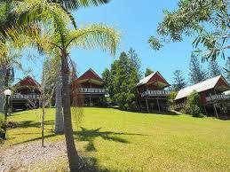 aanuka resort map the 10 closest hotels to the big banana tripadvisor