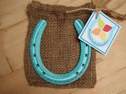 Horseshoe Party Favors 64 Best Birthday Party Ideas Images On Pinterest Birthday Party