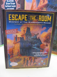 escape rooms on the go purple pawn