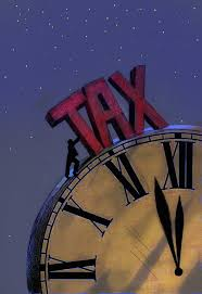 basic guide to corporate income taxes and form 1120