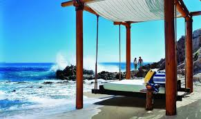 Swing Bed With Canopy Staggering Canopy Swing Outdoor Bed Patio Swing Bed With Canopy