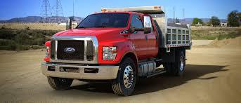 future ford trucks 2018 ford f 650 f 750 medium duty pickup ford ca