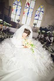 japanese wedding backdrop the transgender on wedding dresses