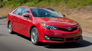 toyota prius v safety rating iihs gives camry prius v hybrid poor safety rating models ranked