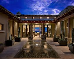 beautiful spanish home design photos decorating design ideas