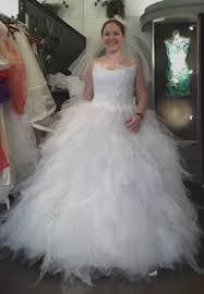 robe mari e nouveau robe mari e dentelle plume dentelle et plumes laurine