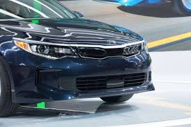 2013 kia optima hybrid overview cars com