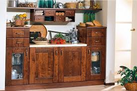 mondo convenienza sala da pranzo le cucine rustiche di mondo convenienza e lube
