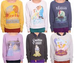 new retro sweatshirts from forever 21 can i them all