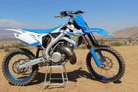 twinshock motocross bikes for sale dirt bike magazine 2017 mx bike buyer u0027s guide