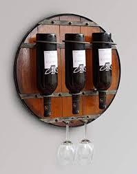 unique wine racks unique wine racks handmade rack designs golfocd com