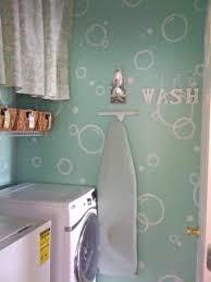 11 best laundry room images on pinterest basket bathroom