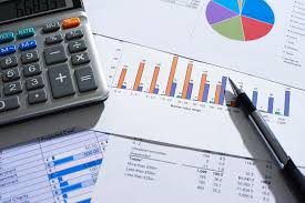 Spreadsheet For Retirement Planning Learn How To Calculate Present Value For Retirement