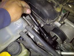 how to mazda 3 2 3 belt install mazda3club com the original