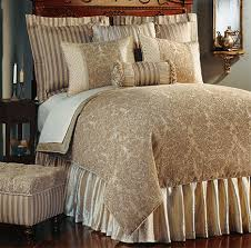 beautiful bedding how to sew a duvet bed skirt dust ruffle and pillow sham