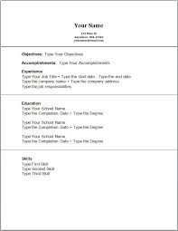 exles of resumes for high school students resume exles for with experience
