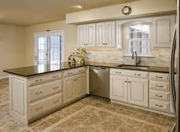 Ideas About Refacing Kitchen Cabinets On Pinterest Budget - Ideas on refacing kitchen cabinets