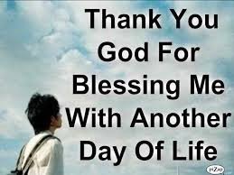 thank god quotes thank god sayings thank god picture quotes 297716