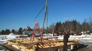 cranes u0026 lifting devices