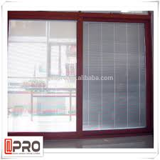 Patio Door With Blinds Between Glass by Blinds On Doors With Glass Image Collections Glass Door