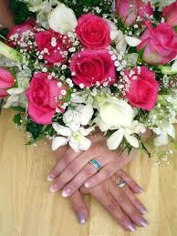 wedding flowers july popular wedding flowers for july gardening channel