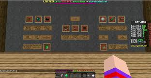 guides the hypixel online magazine