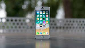 iphone 8 review techradar