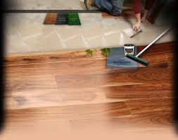 order flooring adhesives wood flooring adhesive formulation