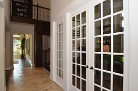 Perry Home Design Center Houston by New Home Builder Homes By David Powers
