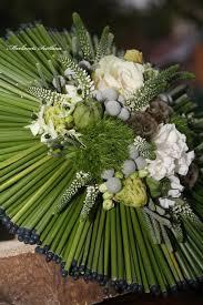 Floral Art Designs 17 Best Images About Florist On Pinterest Floral Arrangements