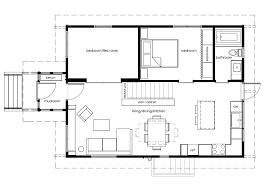 100 couch floor plan pictures kitchen living room open
