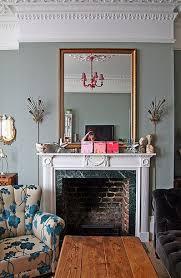 Modern Victorian Interior Design 71 Best Victorian Interior Design Images On Pinterest
