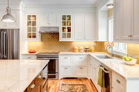 maine kitchen photography u2013 jeff roberts imaging u2013 jeff roberts