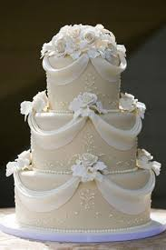 best 25 fondant wedding cakes ideas on ruffled