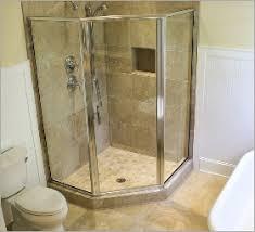 Shower Doors Mn Glass Shower Doors Glass Shower Door Repair Lake Ham Mn