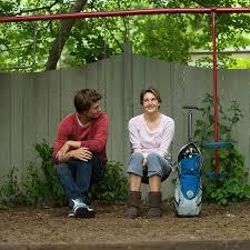 romantic movie quotes popsugar love u0026