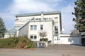 Immobilien Architektenhaus Kaufen Ulrich Böhler Immobilien Kaufen